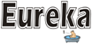 Eureka Sanok